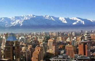 ¿Es Chile realmente un estado Capitalista?